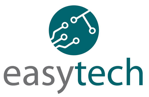 easytech-sa.com